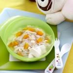Chicken & Tofu Mee Sua