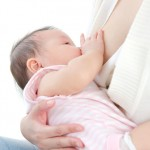 Breastfeed Your Baby Right