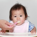 Knowing Your Baby's Eating Patterns
